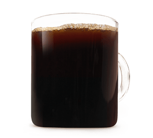 Smooth Roast Coffee