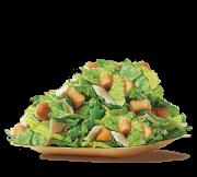 Caesar Garden Fresh Salad